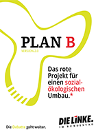 PLAN-B-Download